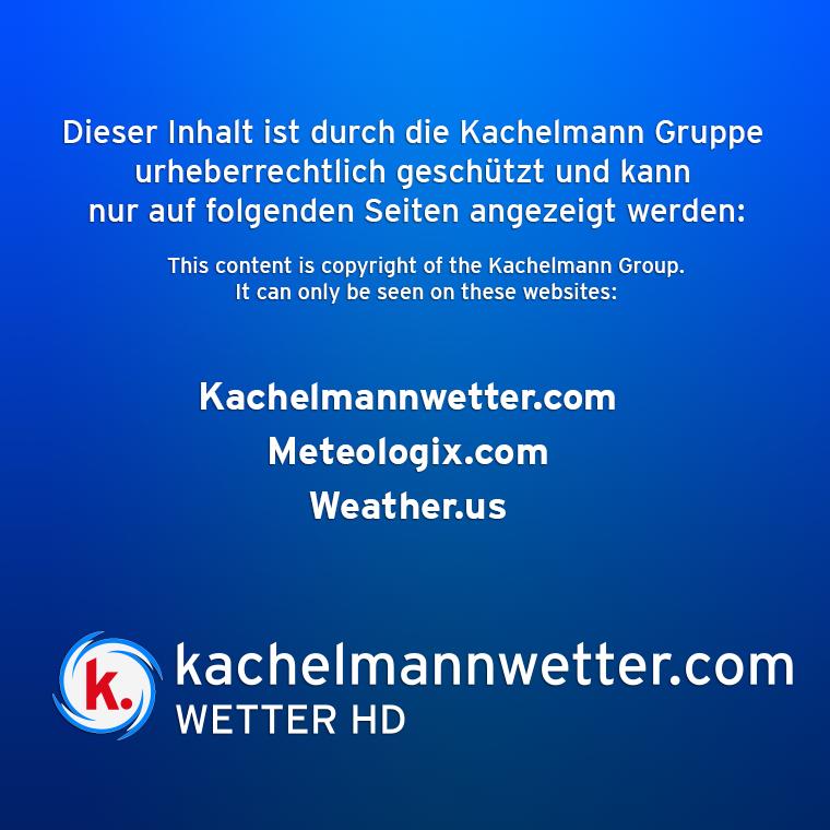 kachelmannwetter.com